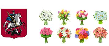 internet-magaziny-cvetov